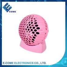 5V USB powered mini USB fan/cooling fan/table fan