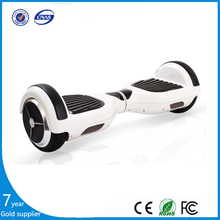 New Product Top Selling China Factory 3 wheel scooter for adult for adults smart balance 2 wheels