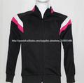 2014 baratos de fútbol jerseys pantalones de chándal original los nombres del equipo real madrid chaqueta