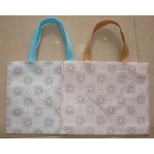 2012 Great Non-woven Shopping Bag