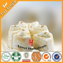 Food grade Disodium Phosphate anhydrous used in dairy product