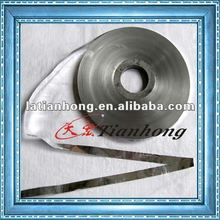 aluminium foil polyester film laminated for cable shielding