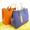 2015 handbags, shoulder handbag, women handbag, fashion bags, wholesale prices