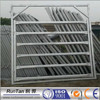 Hot sale durable galvanized cattle panels(ISO9001,CE,Factory)