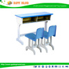 Professional Supplier for Unique and Adorable Kindergarten Furniture Height Adjustable Child Study Desk Chair
