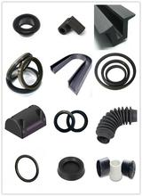 china manufacturer interesting china products density synthetic rubber