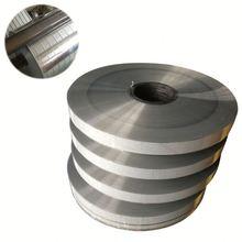 full color Laminated PET/VMPET/PE Custom Printed Snack Bags manufacturer
