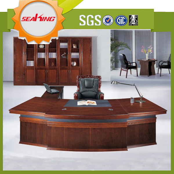 2015 modern office furniture executive office desk buy office desk