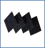 Bottom price activated carbon fiber coconut shell, activated carbon fiber buyer