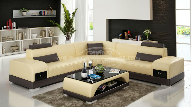 Muebles de living modernos 20170814142806 for Muebles modernos para living