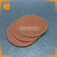 JCBASIC newest cheap china direct factory leather patch in high quality
