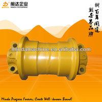 EX200-5 track roller, bottom roller,excavator spare parts
