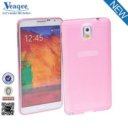 Veaqee new colours cover case for samsung galaxy grand prime