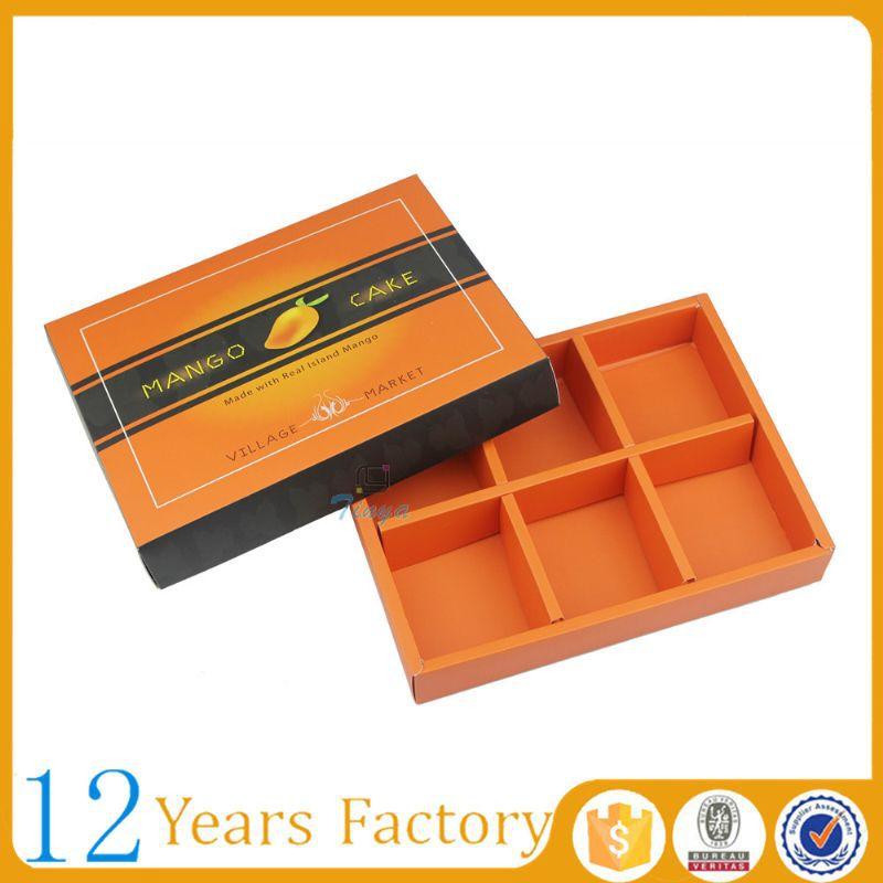 paper box403-4