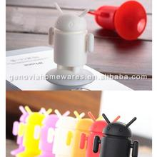 New design new design mobile phone holder for wholesales
