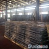 /product-gs/water-conservancy-flood-hesco-barriers-60241165154.html