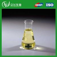 Lyphar Supply Best Rose Hip Seed Oil