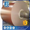 0.3mm 5052 5754 5083 aluminum profile sheet plate metal roll price