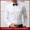 2014 the latest casual shirts designs for men