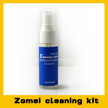 Zomei Multi-functional LCD screen cleaning kit for laptop