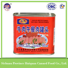 China wholesale high quality buy corn beef