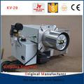 De alta calidad de aseguramiento de comercio kv-20 quemador