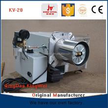 High quality trade assurance burner KV-20