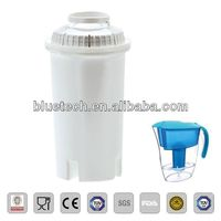 Factory sell directly!Best quality cheapest price reusable water filter cartridge