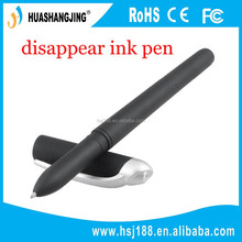 Good Quality Promotion Pen disappearing ink pen