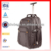 "2013 New 16"" Trolley Backpack with Laptop Compartment"