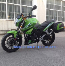 hero moto cross 300cc250CC racing bike