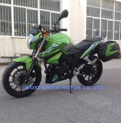 super motocicletas 300cc250CC racing motorcycle