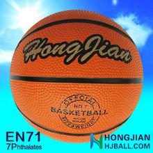 2015 jiangyin cheap molten basketball