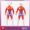 Hot Model Action Figure,Pvc Ultraman Series Action Figure, High Quality Hot Toys Action Figures