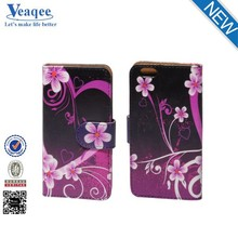 Veaqee factory direct sale phone case for mobile phone cover