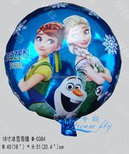 cheaper foil balloon factory
