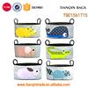 2015 mom bag for wholesale diaper bags