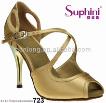 Woman Special Occasion Shoes , Wedding /Party /Evening Dress Shoes