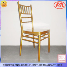 XM-CH021 Prefect choice of rental chair table for wedding party