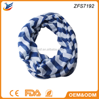 buy wholesale direct from china yiwu market voile neckerchief