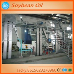 epoxidized soybean oil price products of crude oil soybean oil prices