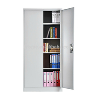 roll front cabinets glass swing door file cabinet one drawer two door cabinet