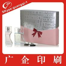 OEM scarf box delicate manufactuer quality assurance