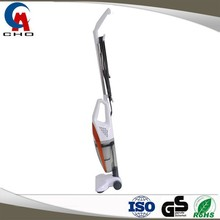 400W 2 in 1 cyclone handy / great vacuum cleaner