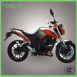 Well-designed Fashional high quality motorcycle in china