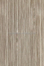 cheap engineered zebrawood wood veneer for furniture