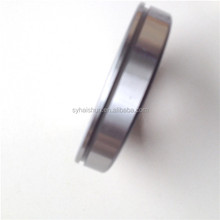 Good performance low price stainless steel ball 5.0mm