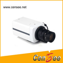 """New design 700tvl 1/3 """"Sony Super Had CCD CCTV Color Zoom Camera"""