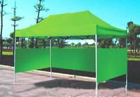solar tents for sale