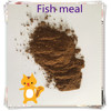 FISH MEAL , HIGH PROTEIN / FISH MEAL LOW PROTEIN / BONE MEAL